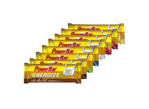 Powerbar Energize C2MAX